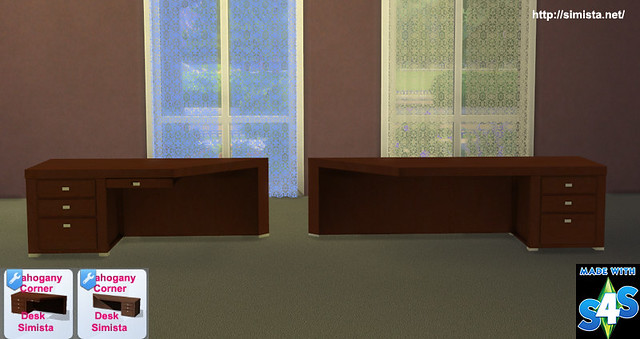 corner-desk-4jpg