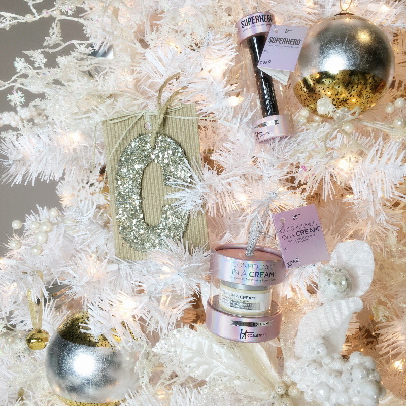 Holiday-gift-guide-it-cosmetics-giveaway-15