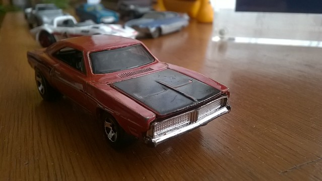 dodge-charger-69-hot-wheels (2)