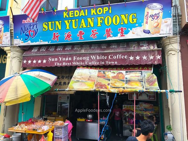 sun-yuan-foong-old-town-ipoh