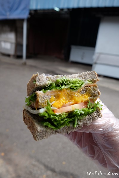 A Toast (9)