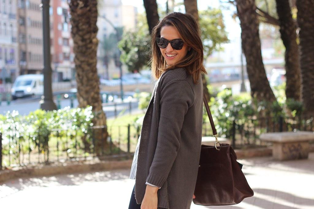 Gris_ Rojo Valentino Blog (6)