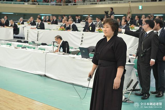 63rd All Japan KENDO Championship_604