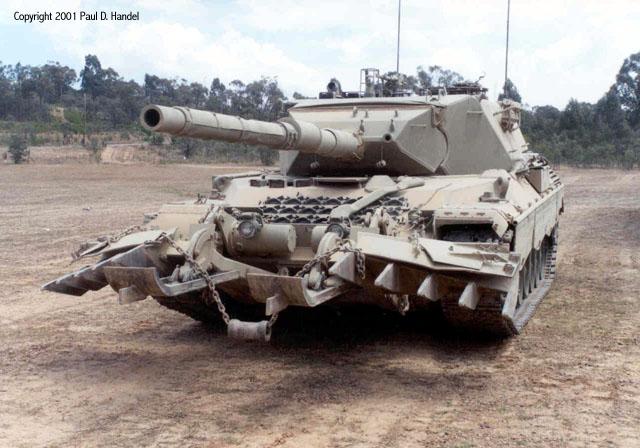 Leopard-Ramta-TWMP-australia-ash-1