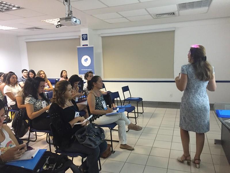 Introdução à Terapia do Esquema: conhecendo teoria e prática