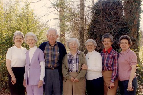 1995a Ellenberg siblings copy