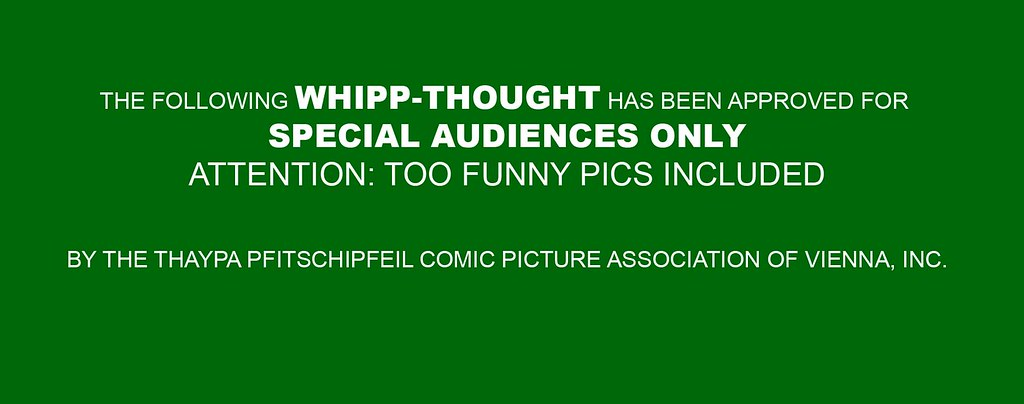 SPECIAL-AUDIENCES-WHPP-THOUGT