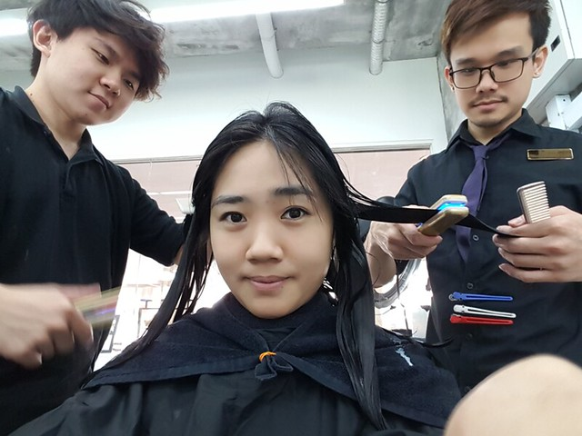 hairtips4