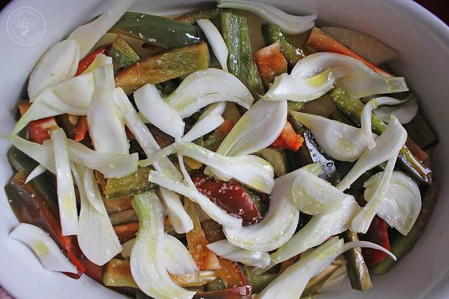 Dorada al horno www.cocinandoentreolivos.com (7)