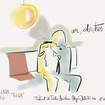 X Festival de Teatro Amateur de Alegria-Dulantzi 2016 Gargallada Teatro