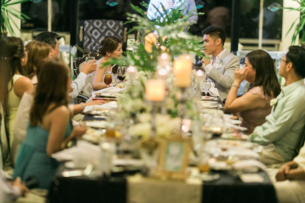 balesin wedding photographer manila philippines038