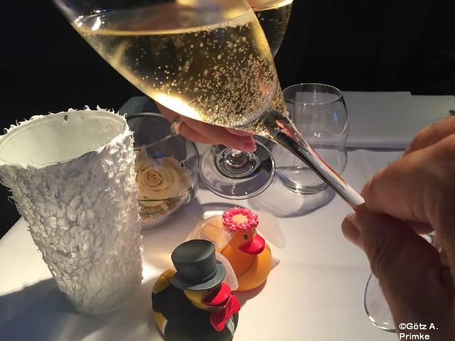 Brasserie_LaDelice_Sofitel_Bayerpost_Munich_Sep_2015_002