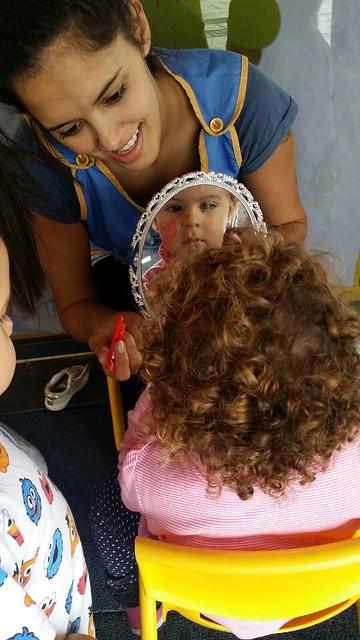 Novaschool Arrecife Día del Niño y la Niña