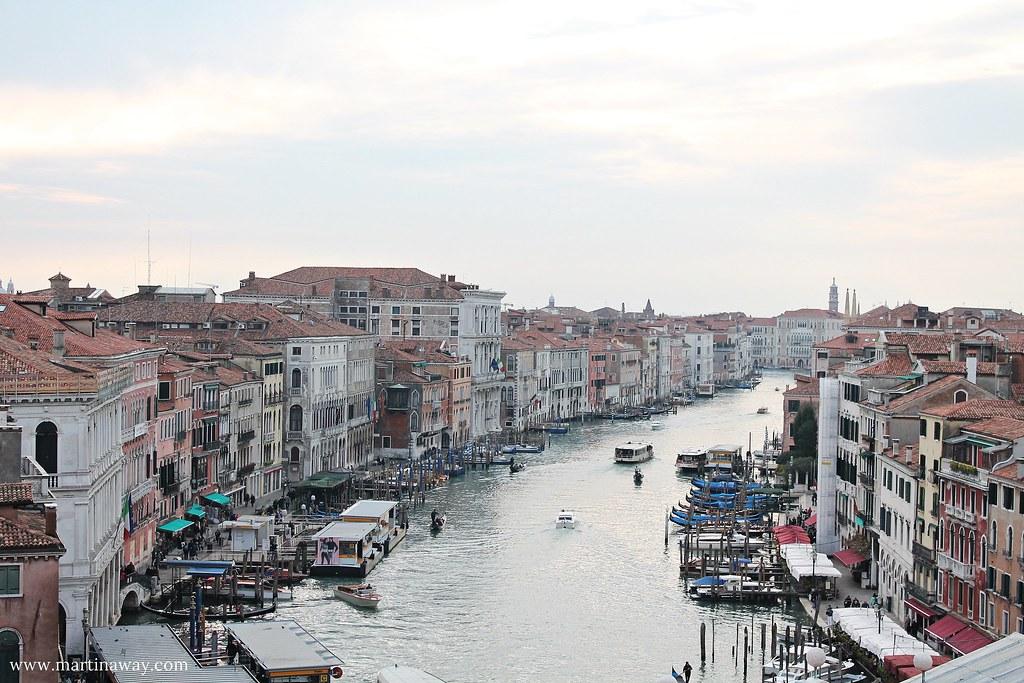 Il Canal Grande
