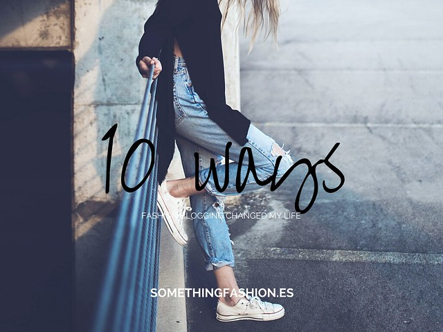 valencia fashion blogger spain somethingfashion style outfits fahsionblogging tips how to 10 ways