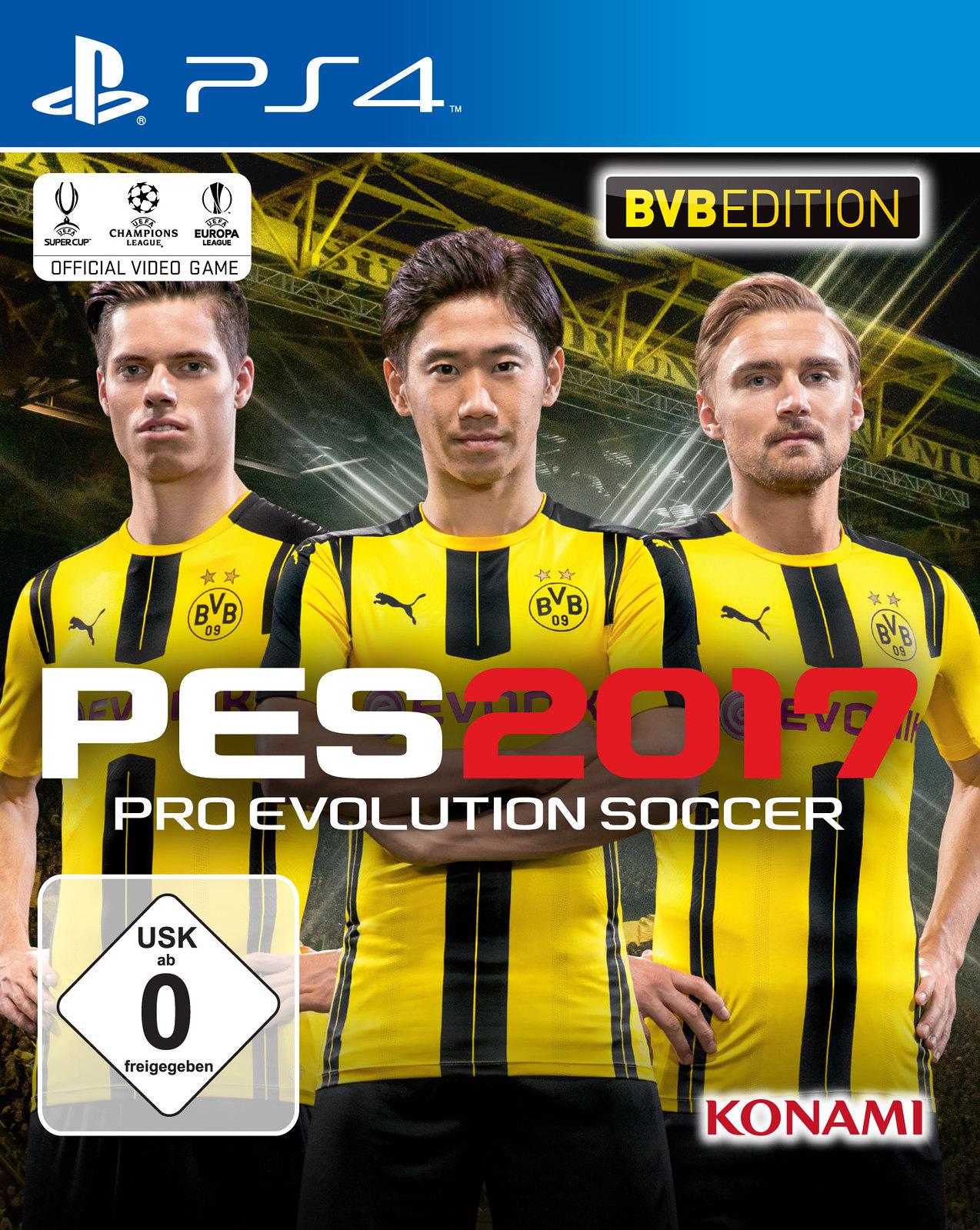 PES2017_BVB-Edition_PS4