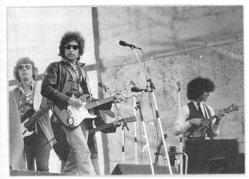 nuernber_1978