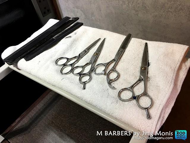 M Barbers008