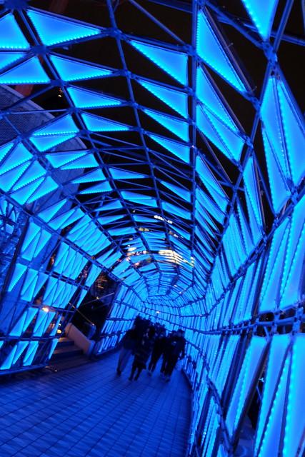 Grotta Azzurra 01