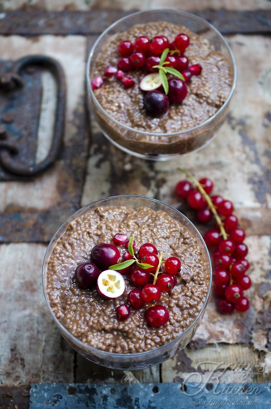 chia chocolate pudding_6921
