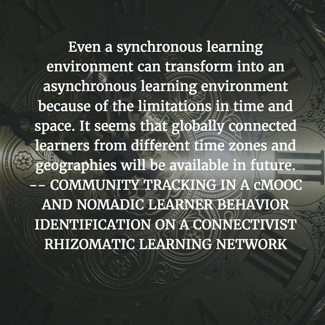 Network Analysis Study