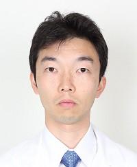 Shichijo_Hirata_headshot