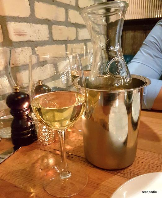 Chardonnay, Pojer E Sandri