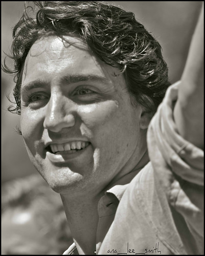 a report on pierre elliot trudeau a prime minister of canada On bilingualism and biculturalism's report by announcing a  of canada: pierre trudeau and the  of prime minister pierre elliot trudeau (1980.