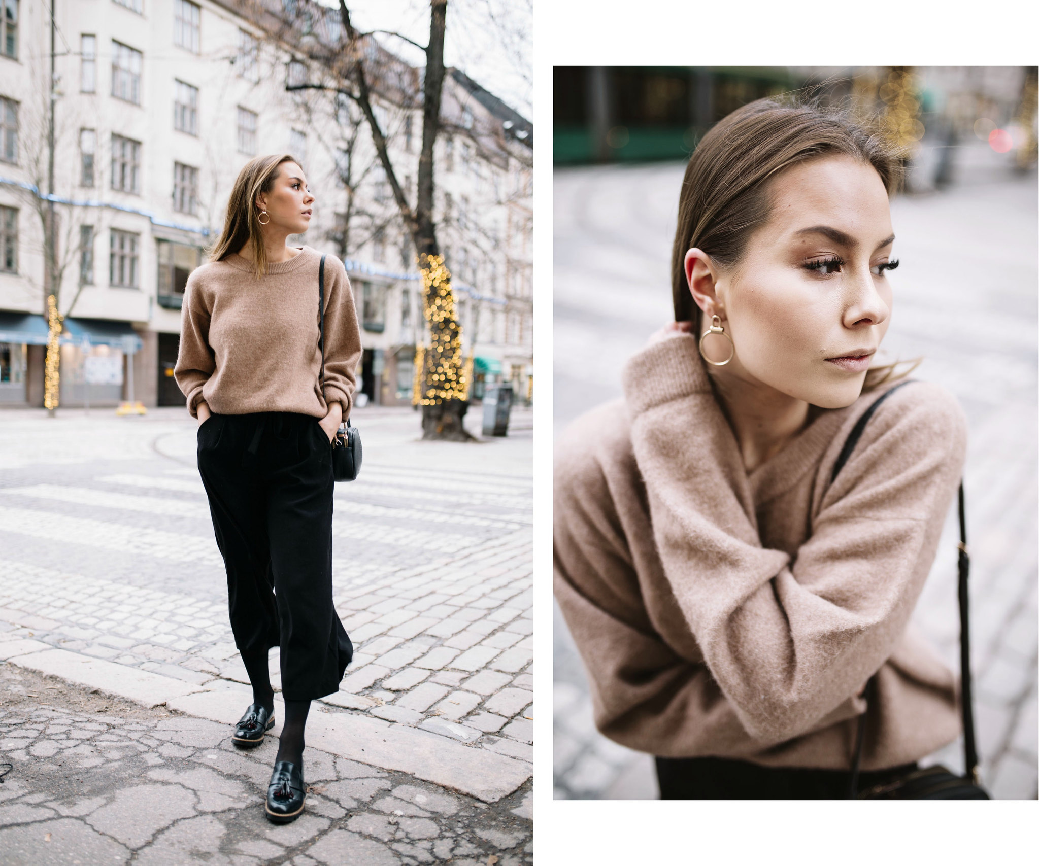 blogger-texture-material-filippak