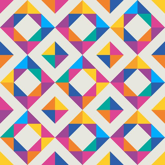 square-geo-02