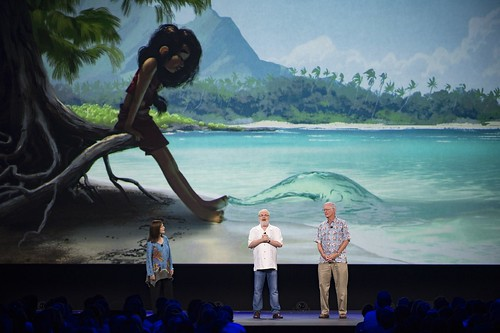 Disney-shared-more-art-footage-music-from-Moana-D23