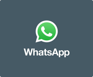 large_WhatsApp_Logo_7