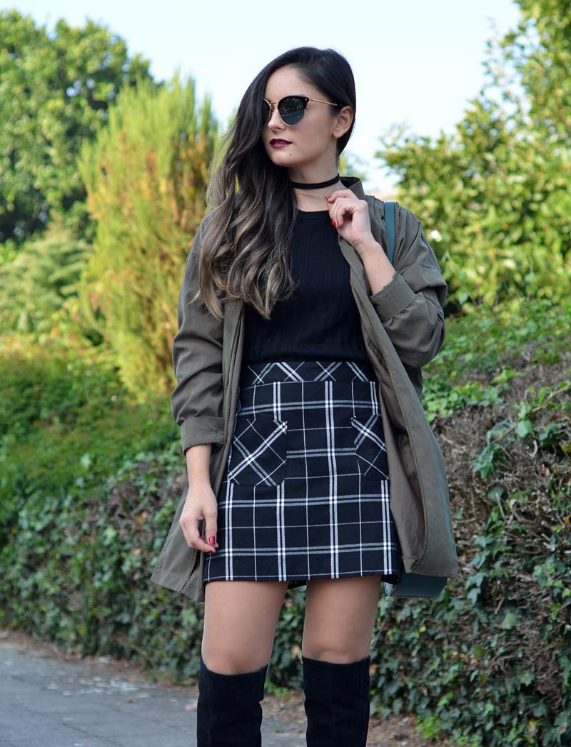 zara_ootd_outfit_lookbook_street style_monglam_hym_shein_05