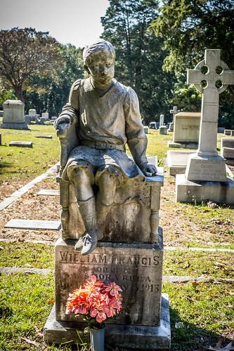 Elmwood Cemetery-035