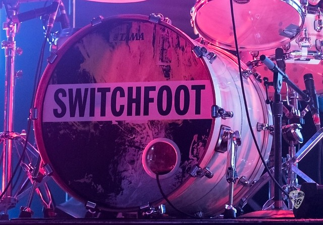 switchfoot_21