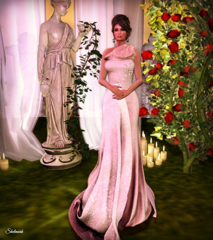 Blog_SissBoom_99LSale1