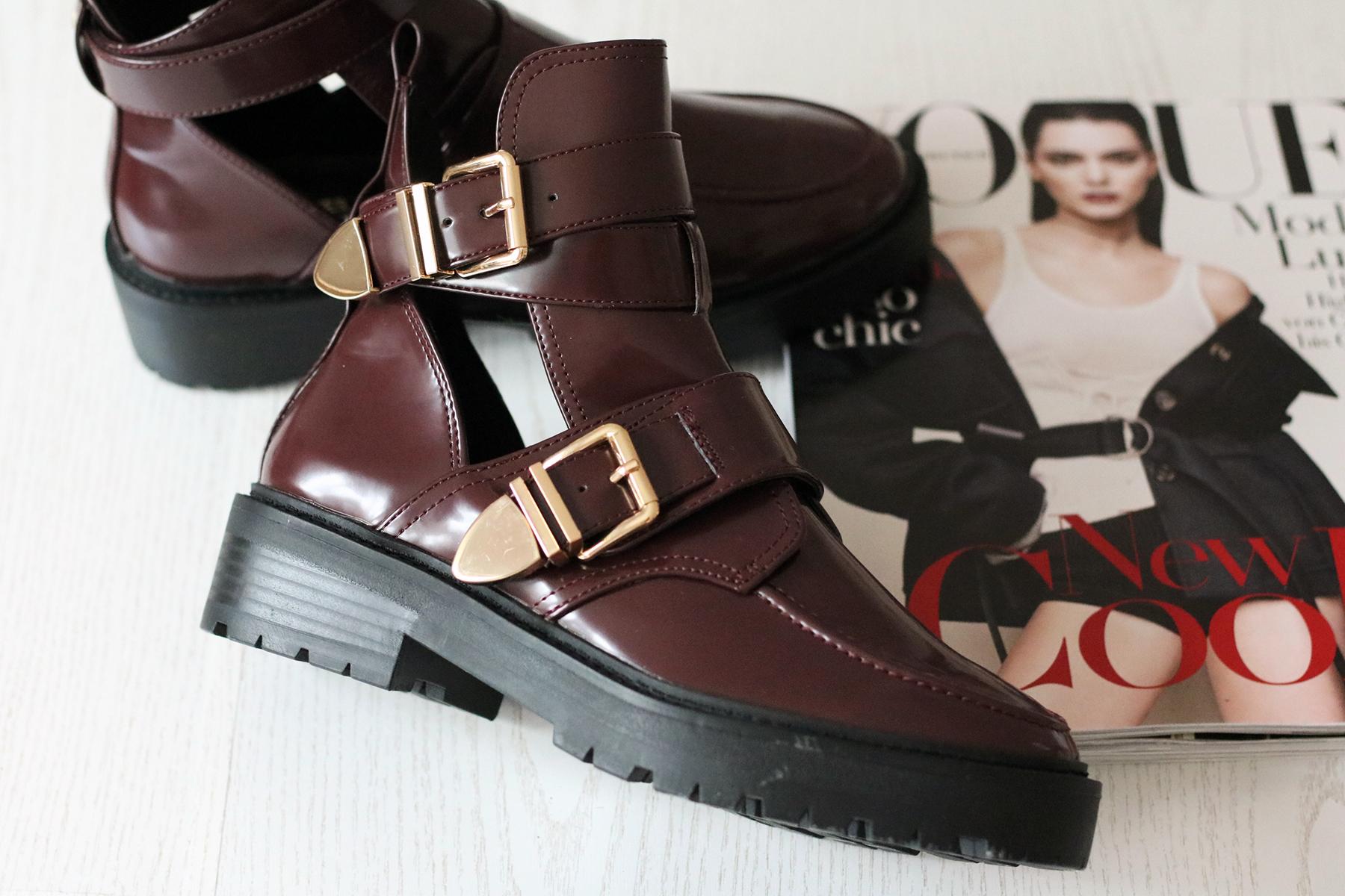 collonil-schuhe-boots-herbst-winter-liebste-modeblog-pflege11-balenciaga2