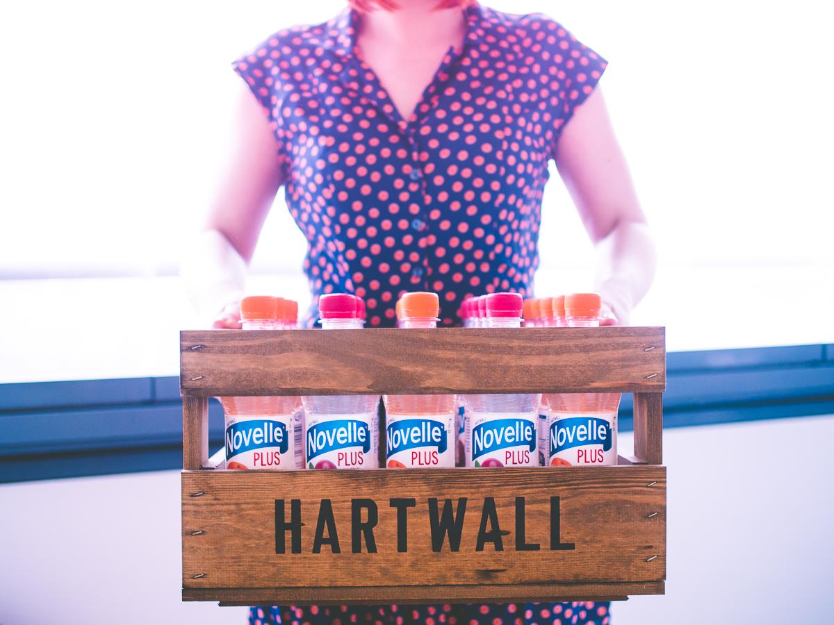 hartwall1