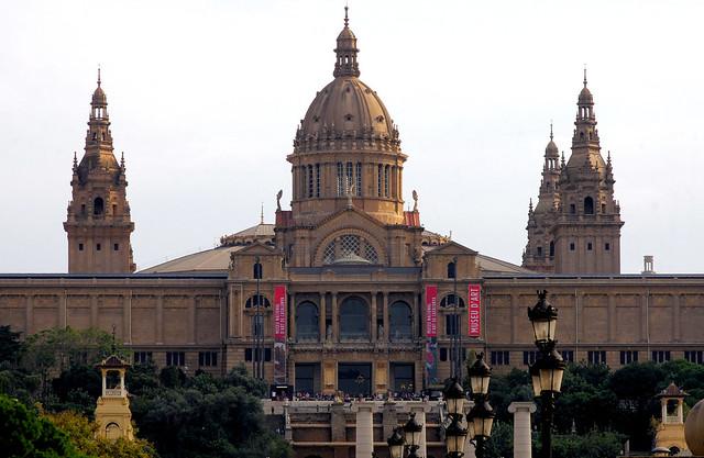 barcelona montserrat marseilles 2014 148