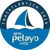 Reto Pelayo Vida 2016