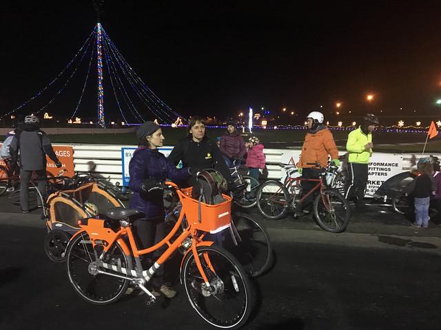 Bike the Lights night at Winter Wonderland-9.jpg