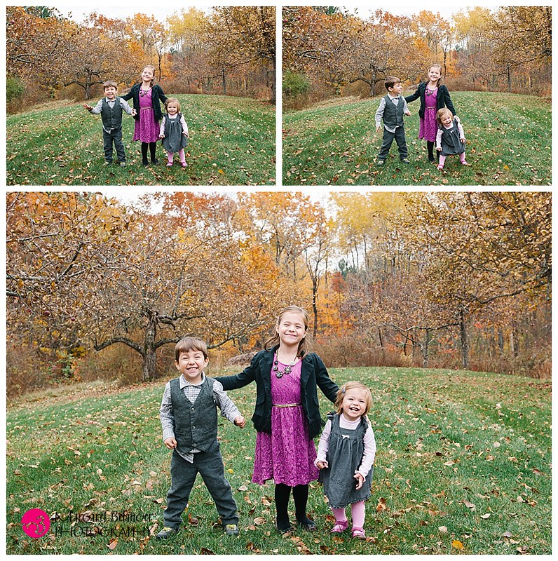 New-Hampshire-family-session-KM-02