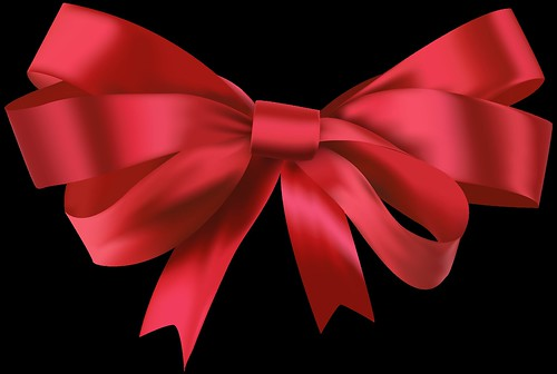 Red_Bow_PNG_Clipart-530