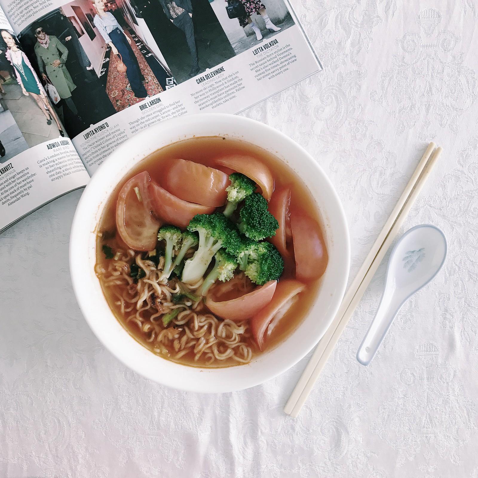 0054-shin-ramyun-instantnoodles-nongshim-foodie