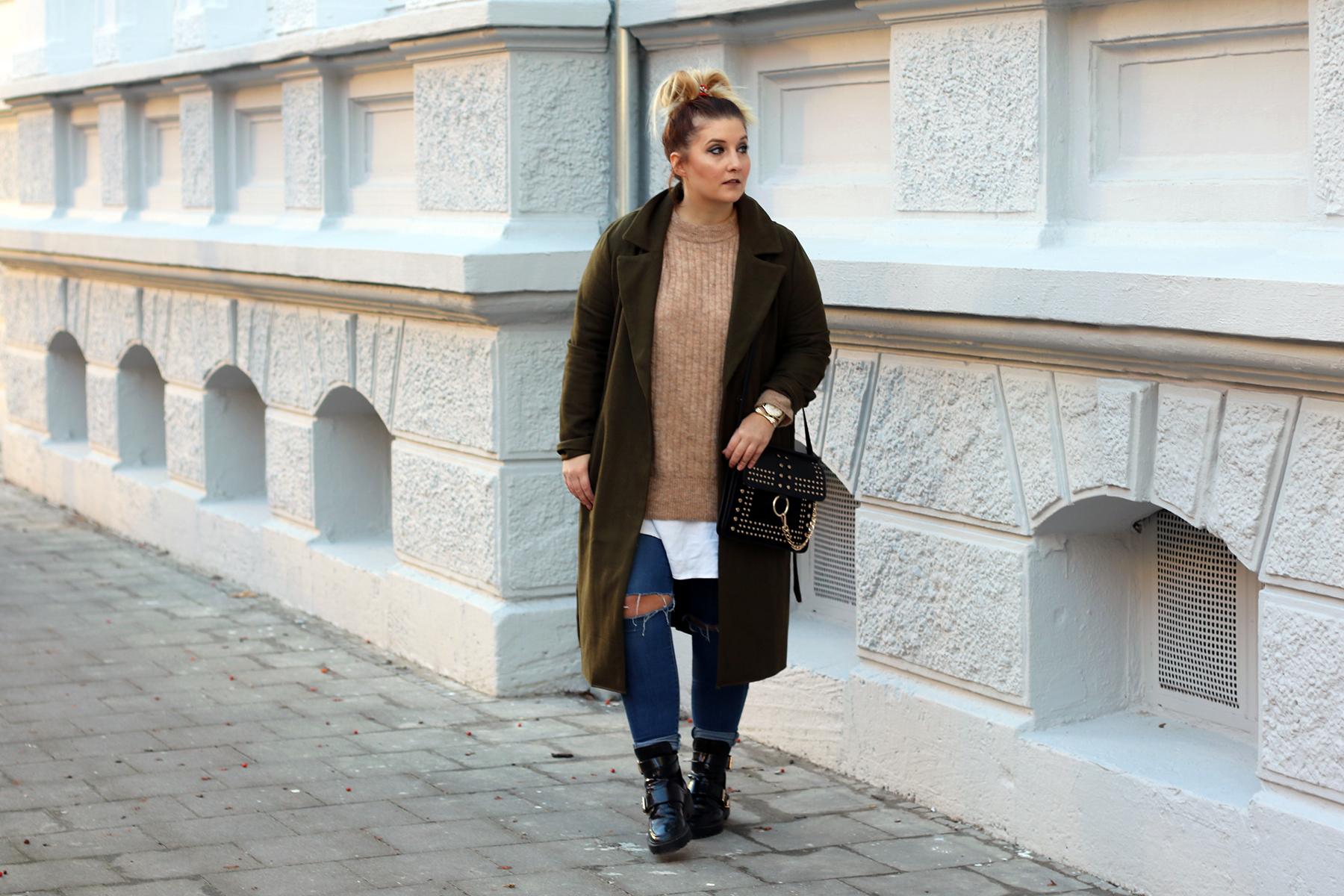 outfit-look-style-modeblog-fashionblog-khaki-mantel-balenciaga-lookalike-boots-ceinture14