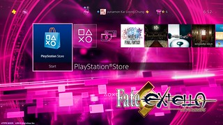 Fate_Extella_Tamamo_Theme_02