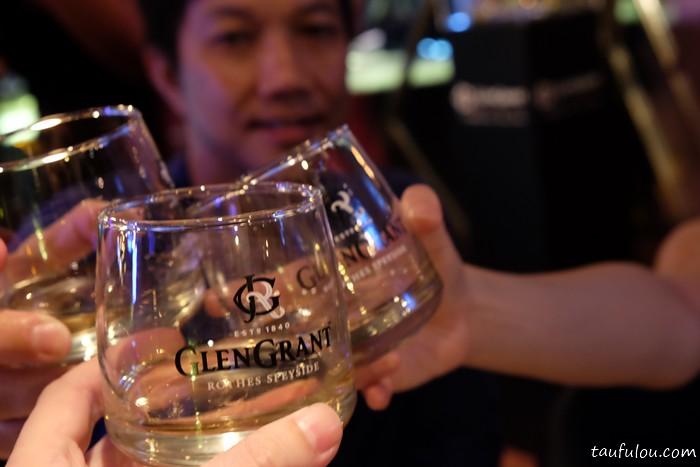 GlenGrant (14)