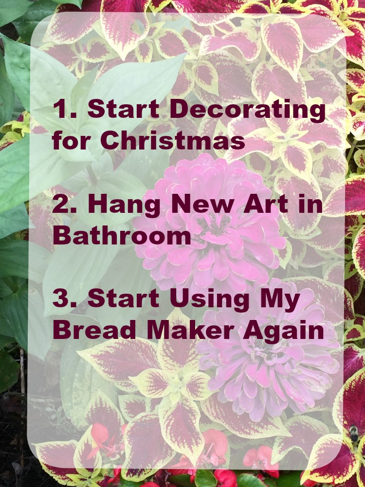 november-goals-mom-home-guide