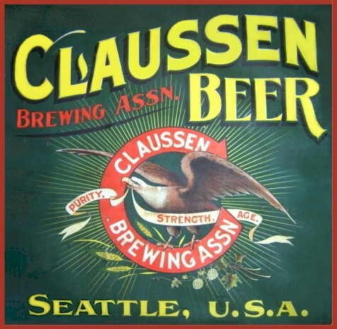 Claussen-Beer