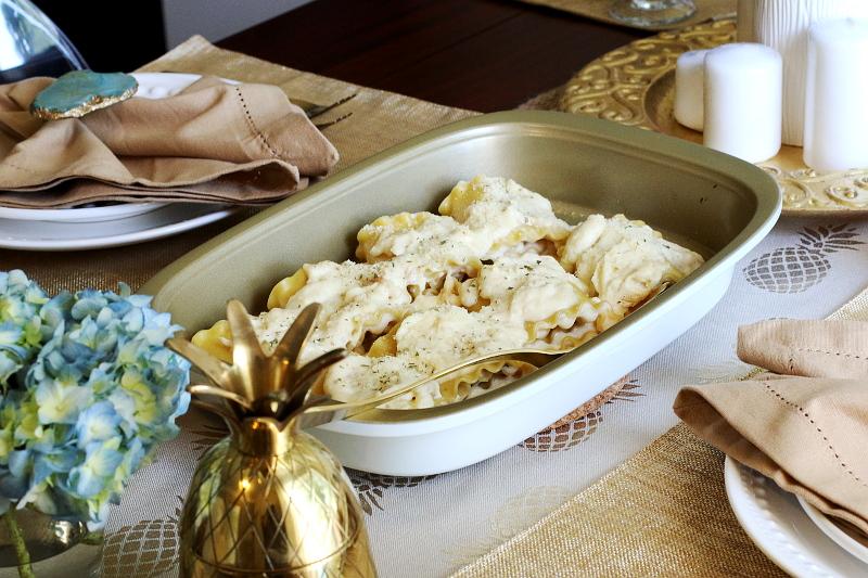 chicken-alfredo-lasagna-rollups-10